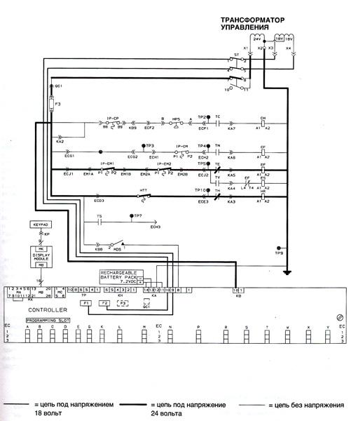 Microlink 2 Инструкция - фото 4