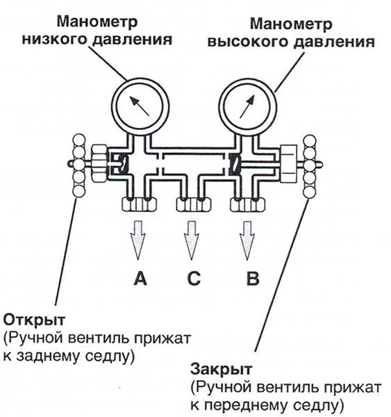 Microlink 2 Инструкция - фото 3