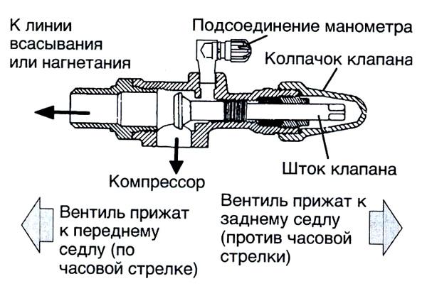 Microlink 2 Инструкция - фото 6