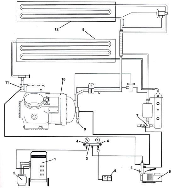 Microlink 2 Инструкция - фото 10