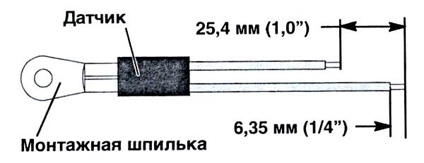 Microlink 2 Инструкция - фото 9