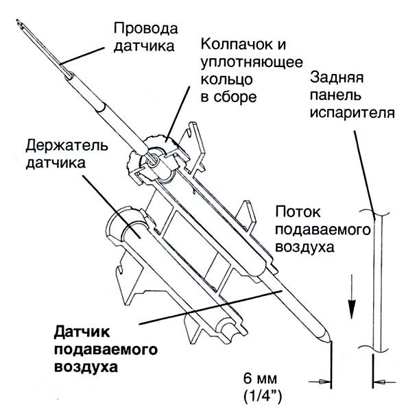 Microlink 2 Инструкция - фото 5