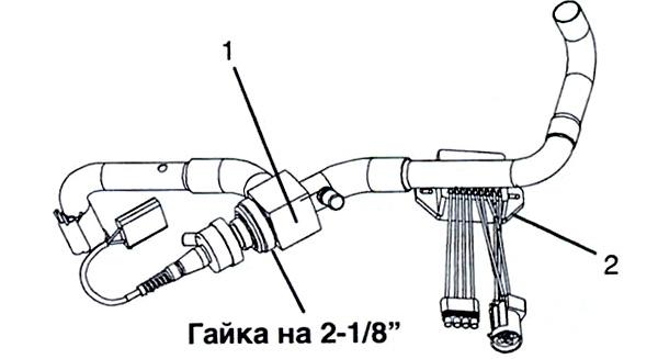 Microlink 2 Инструкция - фото 7