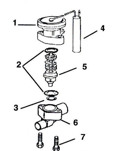 Microlink 2 Инструкция - фото 8